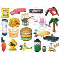 inflatable toys,inflatable promotional,inflatable gifts,inflatable inflatable advertising items