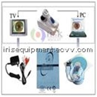 iriscope(HSK9881)