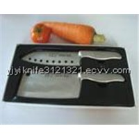 Knife Set (YLA013)