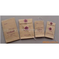 kraft paper bag,gift bag,paper packing bag