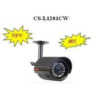 cctv mini IR waterproof camera