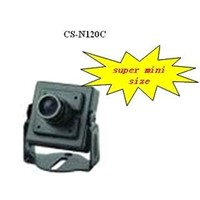 cctv spy camera/hidden camera