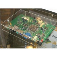 multi media network computing terminal,$38 pc
