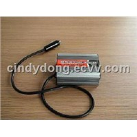 power inverter SAC200