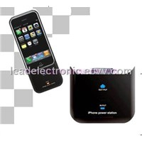 power station for iphone 3G