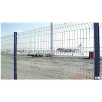 protection wire mesh