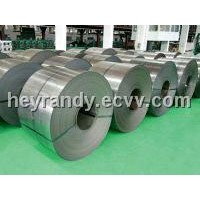 stainless steel  alloy steel