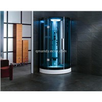 steam room  QM-3214
