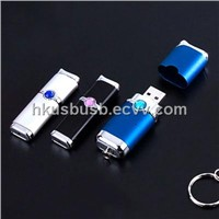 usb flash drive,usb flash driver,usb flash drives