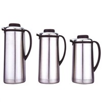 vacuum coffee pot/tea pot/stainless steel vacuum flask/thermos/water bottle/mug
