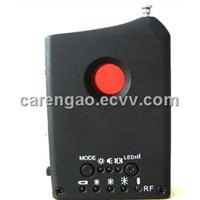 wireless camera detector WK-DT02