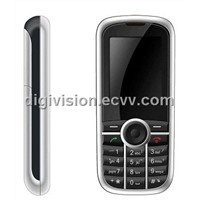 Mobile Phone DTI-602