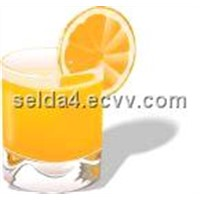 Supply Fruit Juice Concentrate