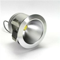 10W LED Recessed Light