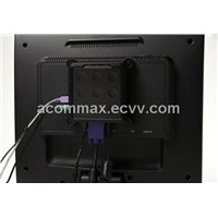 pc multi media share(mini pc)