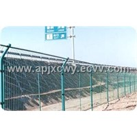 Wire Mesh Fences,Hexagonal Wire Netting