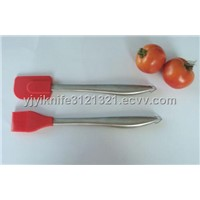 Silicone Kitchenware-2pcs