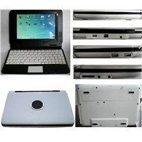 "7"" laptop,pc umpc ,notebook"