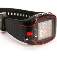 Watch Mobile Phone (A1)
