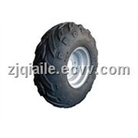 ATV Tires (QAL-T013)