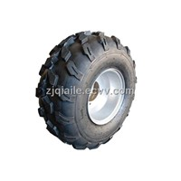 ATV Tires (QAL-T018-8)