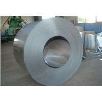 Alu zinc steel coils and sheets
