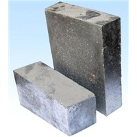 Alumina-Silicon Series Refractory Brick for Cement Kilns