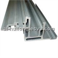 Aluminium/aluminum profile for constrution and Industry