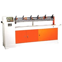 Thin Tube Recutter (BJQ-D)