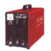 CUT Series Inverter Plasma Cutting Machine
