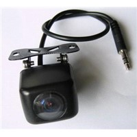 Car rear view camera