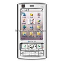 Dualband mobile phones,dual sim card mobile phones,gsm mobile phones, fm mobile phones