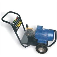 Electric High Pressure Washers (KHW-3600)