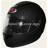 Full face helmet---FU03