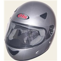 Full face helmet FP02