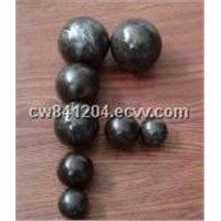Grinding Balls in Mining Industry