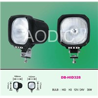 HID WORKLIGHT