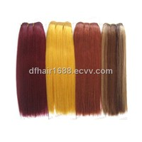Hair Wefts-01