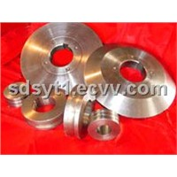 High Chromium Alloy Roll