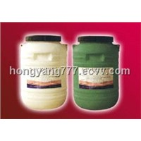 High Temperature Adhesive