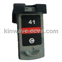 Ink cartridge for Canon CL41