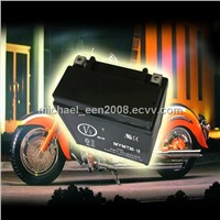 MYMT20-12 (12V20Ah) acid battery