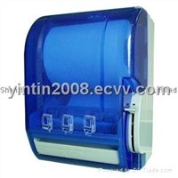 Manual Paper Dispenser/ Paper dispenser