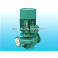 Marine Centrifugal water pump pump
