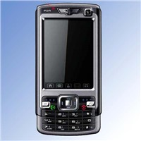 Mobile phone TV2008