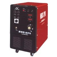 NBC Series of CO2/MAG/MIG Gas Welding Machine