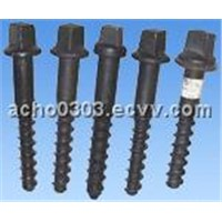 Non_standard_Bolt_according_to_DIN603.