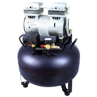 Oil Free Air Compressor