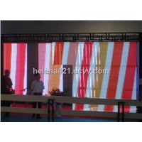 Outdoor SMD LED Screen/SMD LED display