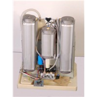 Oxygen Concentrator (for Industry)